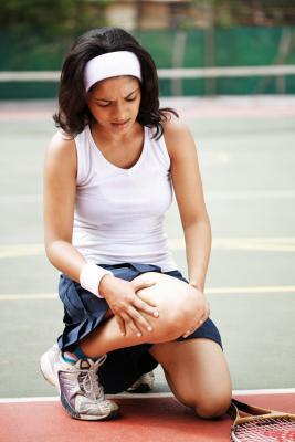 Esercizi che aggravare l'osteoartrite
