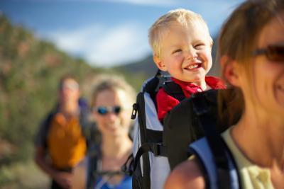 Attività per i più piccoli & infanti a Fort Collins, Colorado