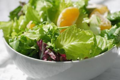 Dieta per le persone con tachicardia