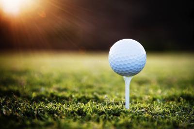 Elenco dei driver illegale Golf Club