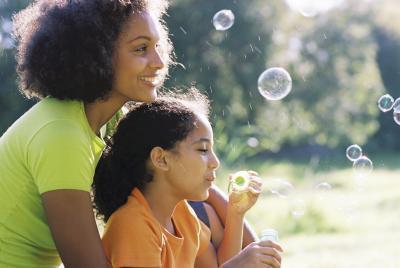 Cose da fare con i bambini a Worcester, Massachusetts