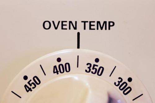 Come cucinare tostapane strudel in forno