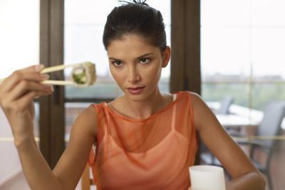 Fa evitare determinati alimenti aiutano a prevenire aborto spontaneo?