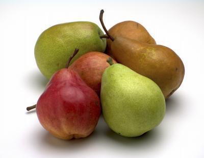 È succo di pera bene per la stitichezza?