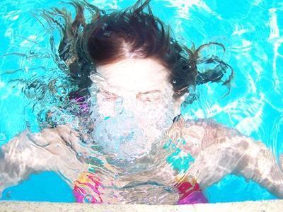 Quali sono i vantaggi delle piscine?