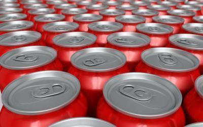 Ci sono benefici per la salute di Soda e acqua gassata?