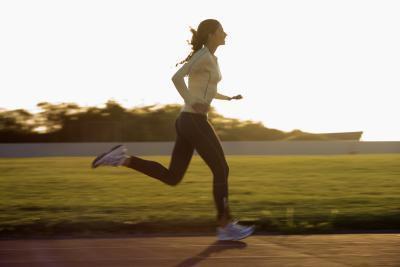 Quanti chili si può perdere se si lavora ogni giorno per un mese?