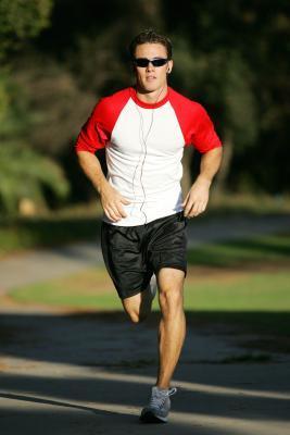 Come eseguire dopo un intervento chirurgico di ernia di sport