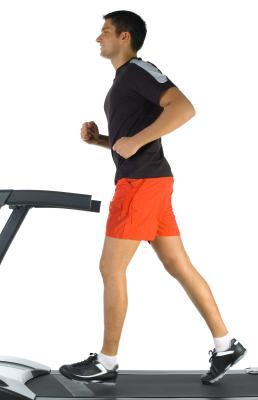 Troppo esercizio provocano un ingrossamento della prostata?