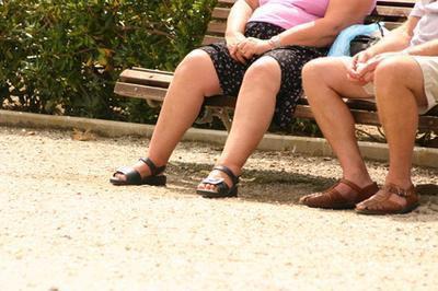 Ragioni mediche per il gonfiamento nella parte inferiore delle gambe