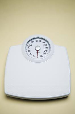 Quali sono le migliori diete Low-Carb per i diabetici a perdere peso?