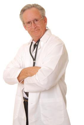 Quali sono i trattamenti per diverticolite & sindrome dell'intestino irritabile?
