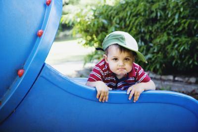 Cose da fare con un bimbo piccolo nei pressi di Orland Park, IL