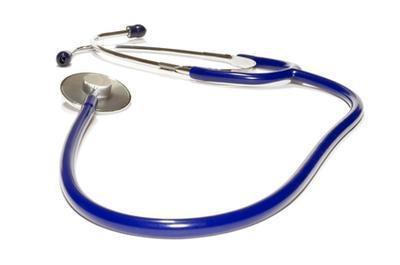 Cosa copre l'assicurazione sanitaria catastrofica?
