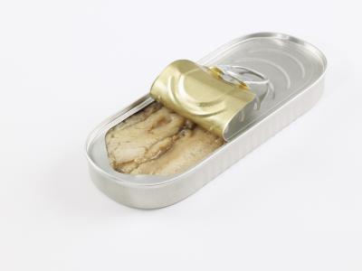 Rischi per la salute di mangiare sardine