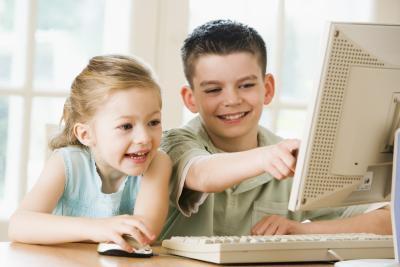Aspetti negativi e positivi dei Media nello sviluppo del bambino