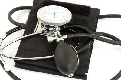 Pericoli di ipertensione farmaco