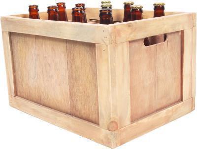 È possibile consumare bevande alcoliche su una dieta liquida limpido prima di una colonscopia?