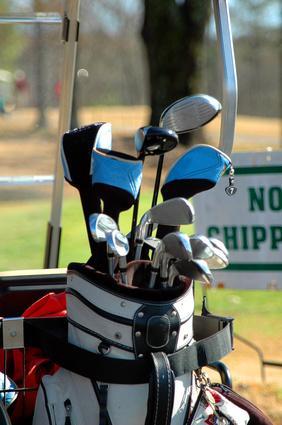 Come trovare i migliori prezzi accessibili Golf Club