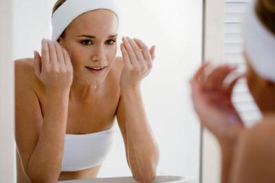 Le migliori marche per il trattamento dell'Acne