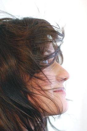Malattie che causano la perdita di capelli