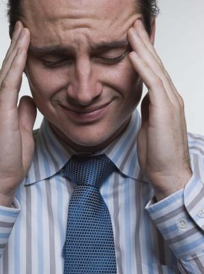 Gli effetti della postura su ansia