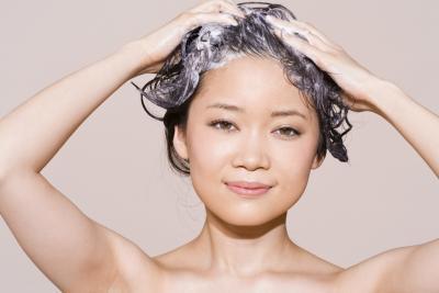 Il miglior shampoo per capelli sottili zoppicare