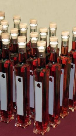 Effetti collaterali di Alcohol Detox