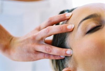 Come ripristinare proteina nei capelli