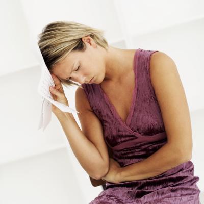 Home rimedi per il mal di stomaco e diarrea