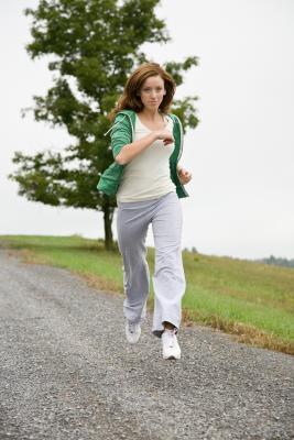 Il momento migliore per esercizio con diabete