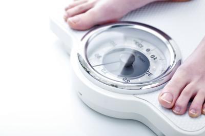 Perché è importante il BMI?