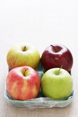 Lista della spesa renale dieta per diabetici