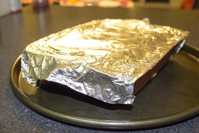 come cucinare una lasagna di costco