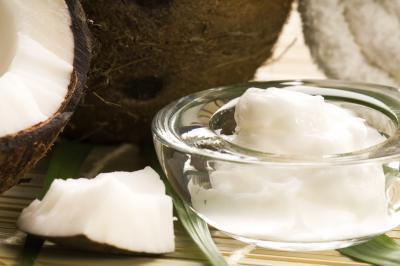 Cibi da evitare se avete alti livelli di trigliceridi e colesterolo alto