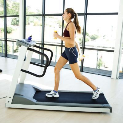 I migliori esercizi per perdere peso più velocemente