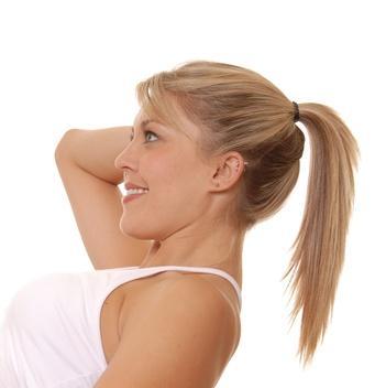 Esercizi per la schiena inferiore per la scoliosi