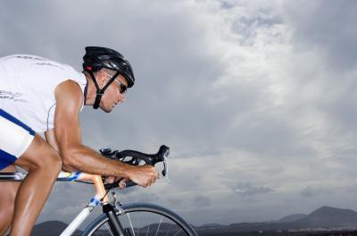 Il miglior posto di biciclette per proteggere la prostata