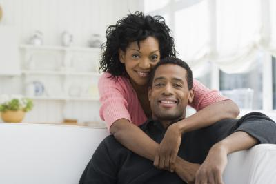 Come usare Nizoral Shampoo sui capelli afro-americano