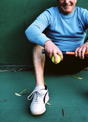 Cause comuni di perdita di capelli su braccia e gambe