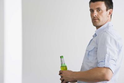 Cosa succede quando si beve alcol dopo l'assunzione di citrato di magnesio?