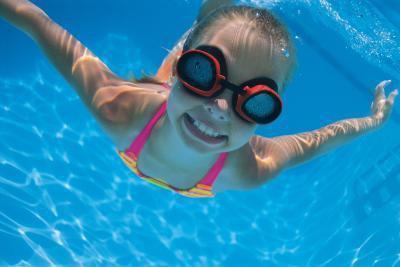 Roba di divertimento da fare in estate con i bambini a Saint Petersburg, Florida