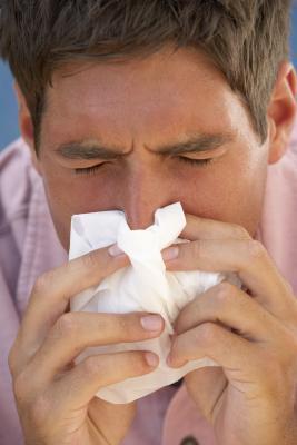 N-acetil cisteina per muco nel corpo