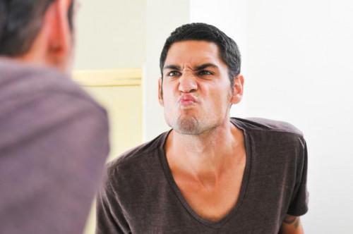 Esercizi facciali per la bocca