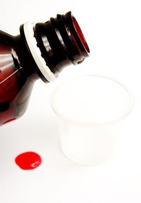 Migliori farmaci antitosse per neonati