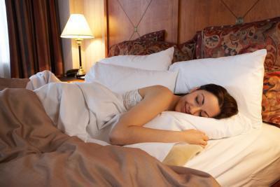 Alimenti che causano sonnolenza