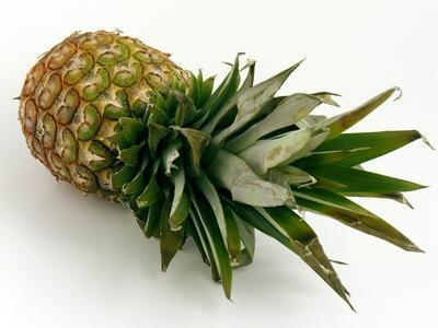 Frutta da evitare quando è a dieta