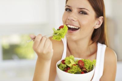 Piano di pasto di 2.200 calorie per donne in gravidanza diabetiche