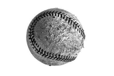 Striature di vincita più lunghe nella storia di Baseball