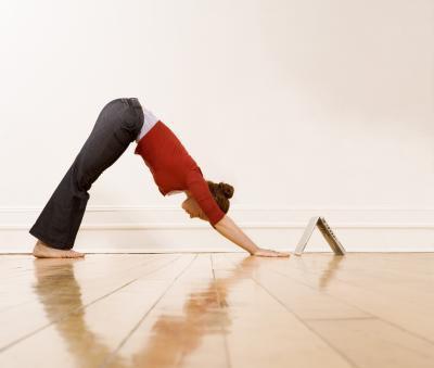 Cosa fare per non arrivare stanchi quando ti alleni